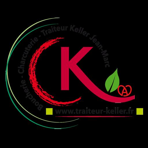 Traiteur Keller