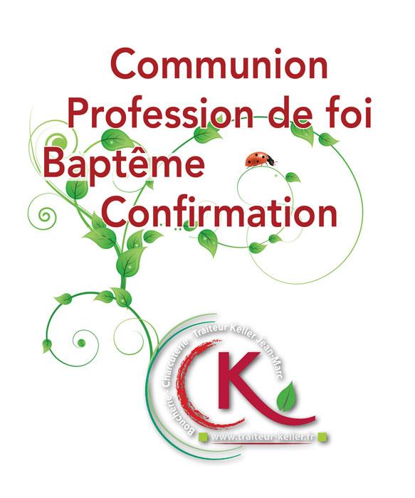 K2014-Communions