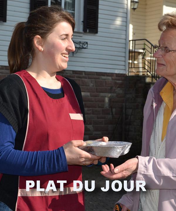 Keller_platdujour